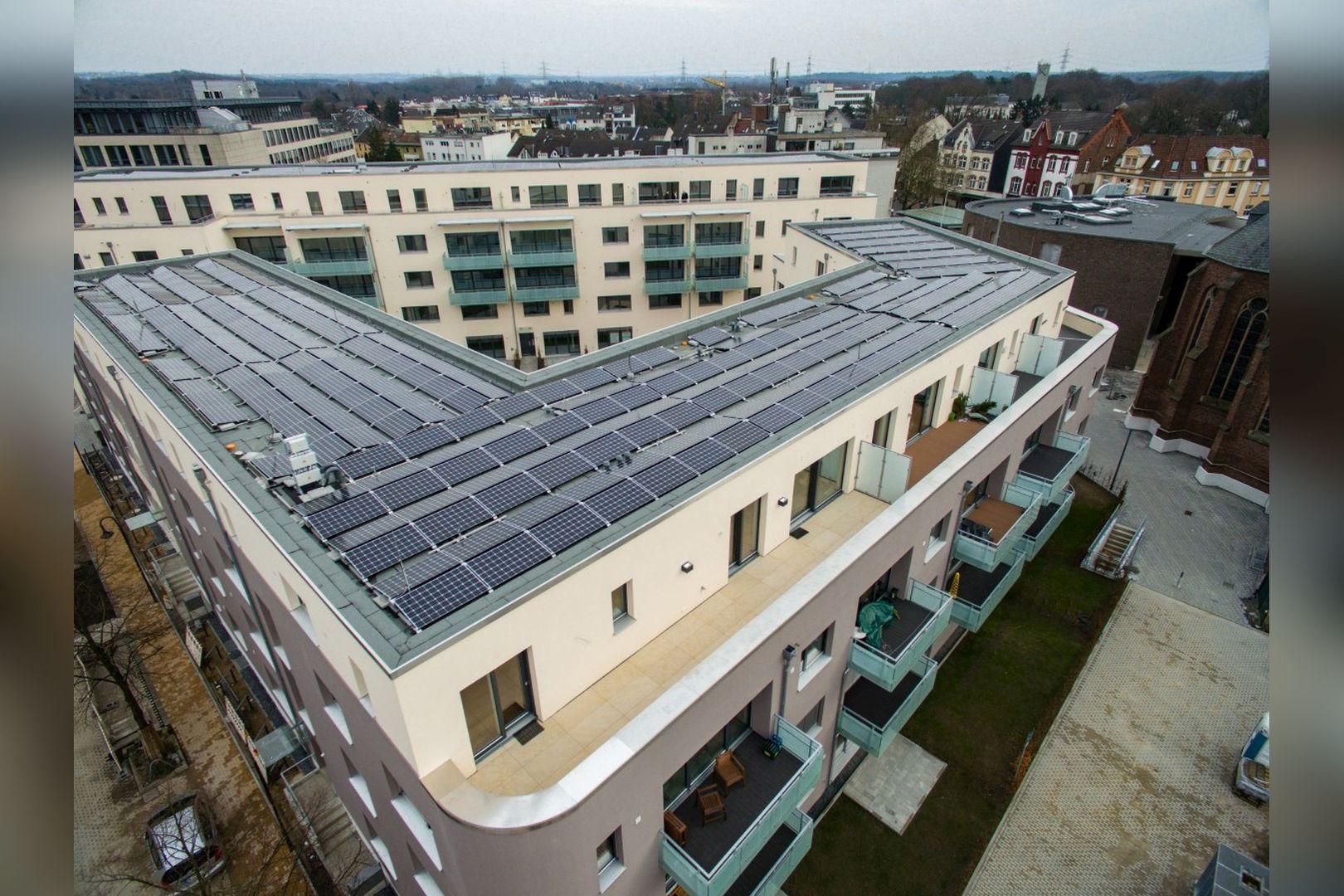 Immobilie Nr.0285 - 3-Zimmer-Maisonettewohnung mit Dachterrasse und TG-Stellplatz - Bild 2.jpg