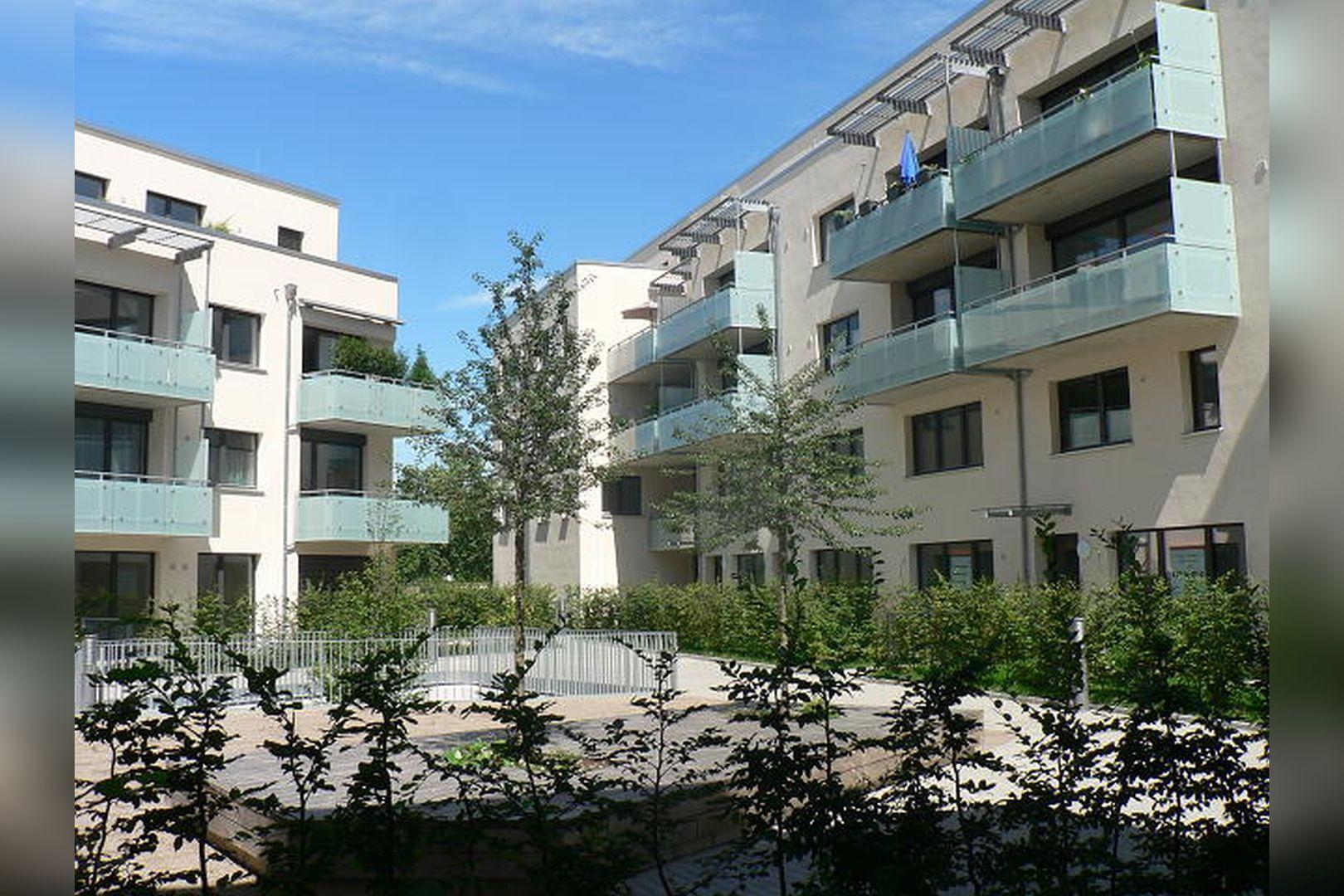 Immobilie Nr.0285 - 3-Zimmer-Maisonettewohnung mit Dachterrasse und TG-Stellplatz - Bild 4.jpg