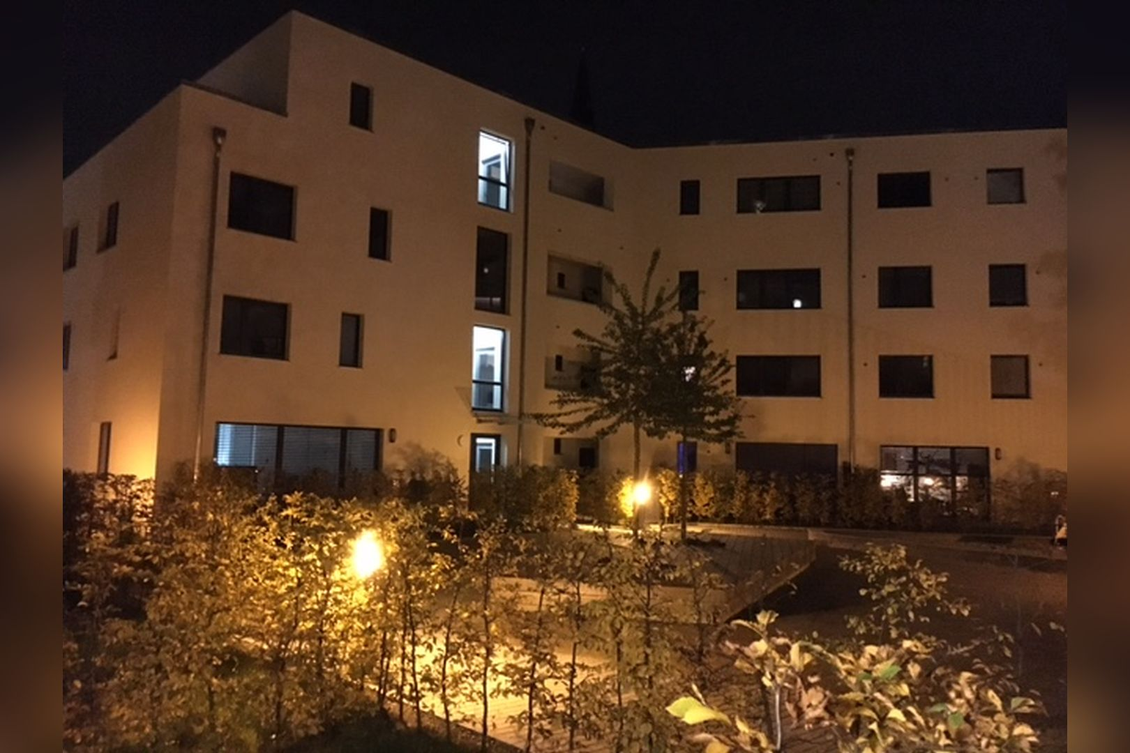 Immobilie Nr.0285 - 3-Zimmer-Maisonettewohnung mit Dachterrasse und TG-Stellplatz - Bild 5.jpg