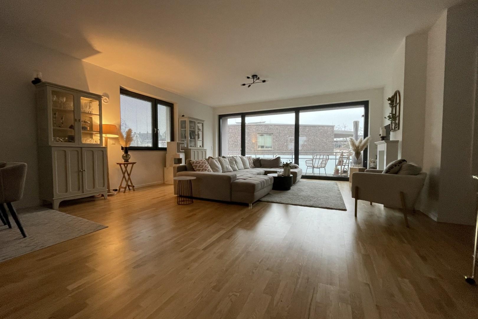 Immobilie Nr.0285 - 3-Zimmer-Maisonettewohnung mit Dachterrasse und TG-Stellplatz - Bild main.jpg
