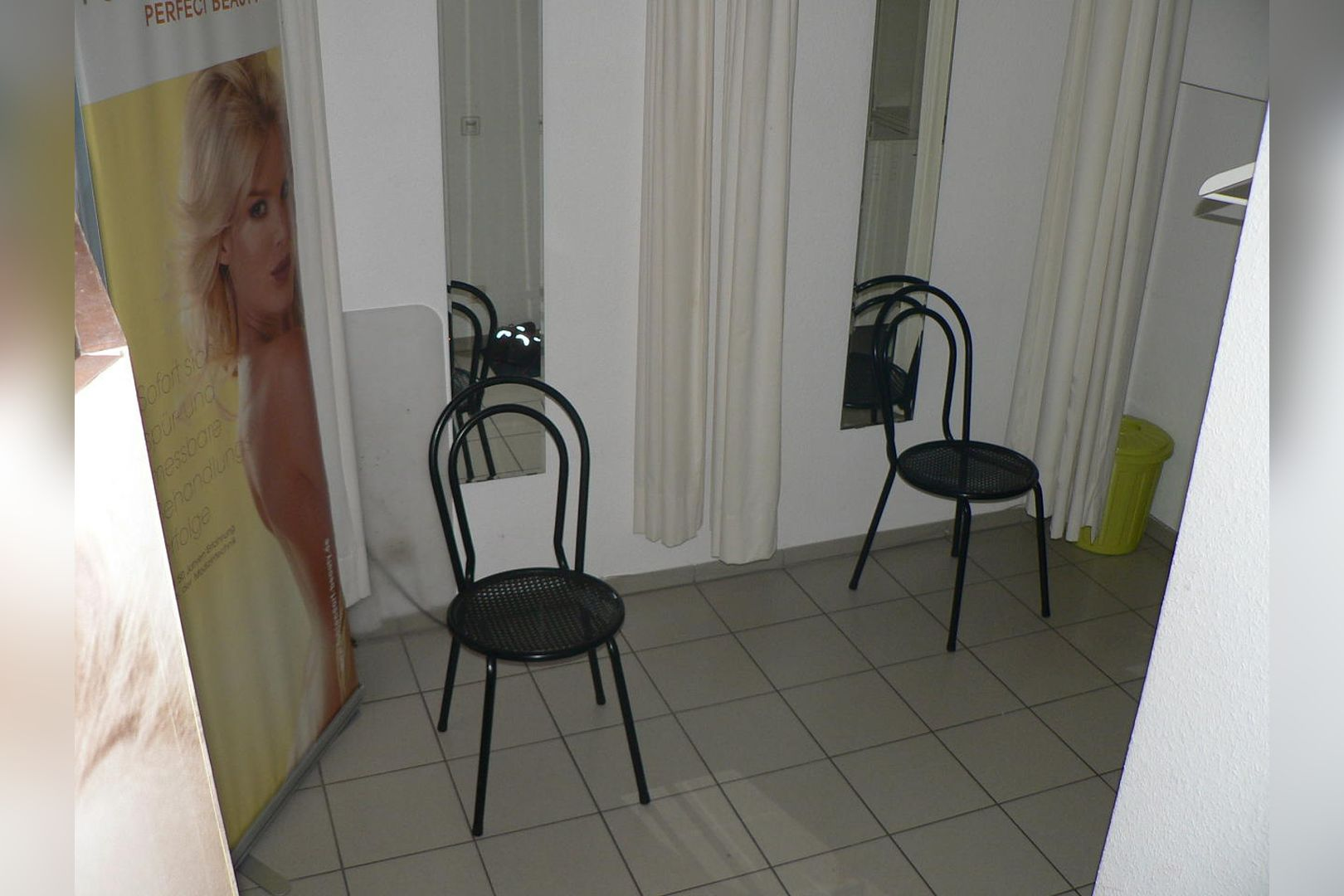 Immobilie Nr.0214 -  - Bild 10.jpg