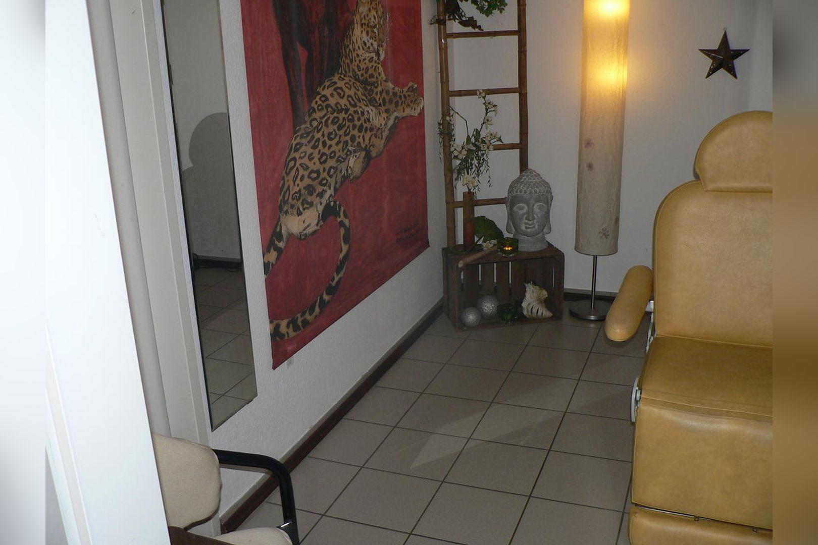 Immobilie Nr.0214 -  - Bild 11.jpg