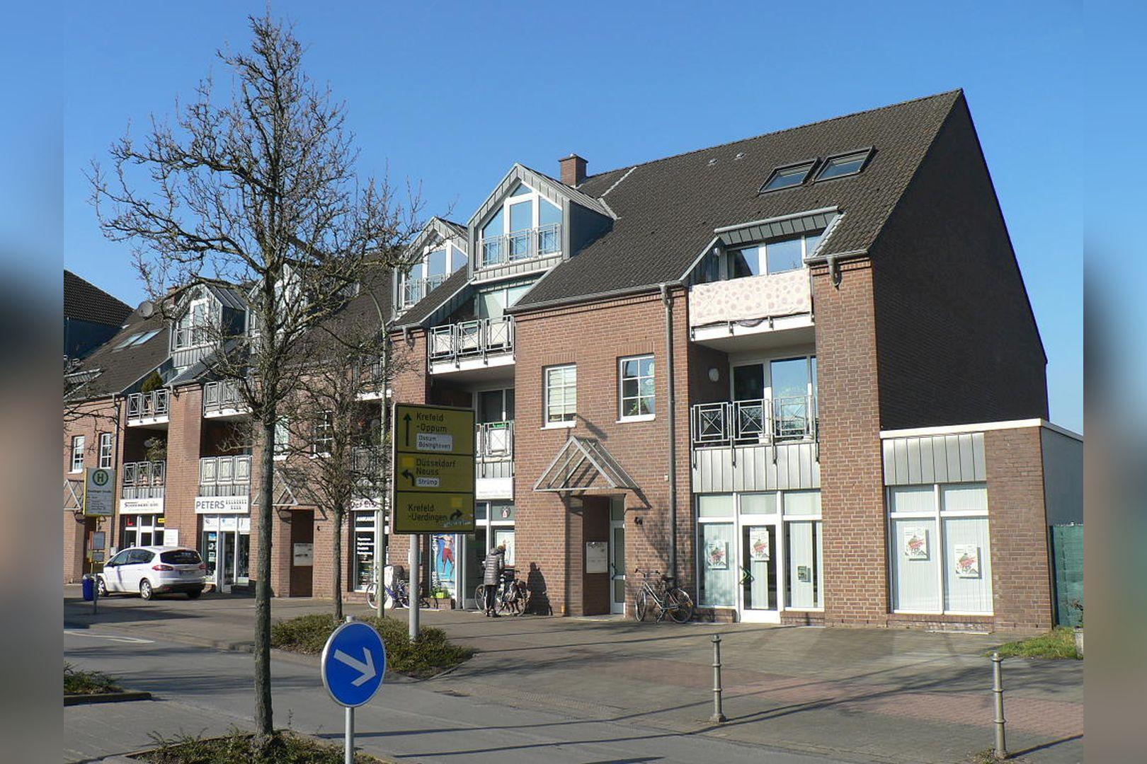Immobilie Nr.0214 -  - Bild 14.jpg