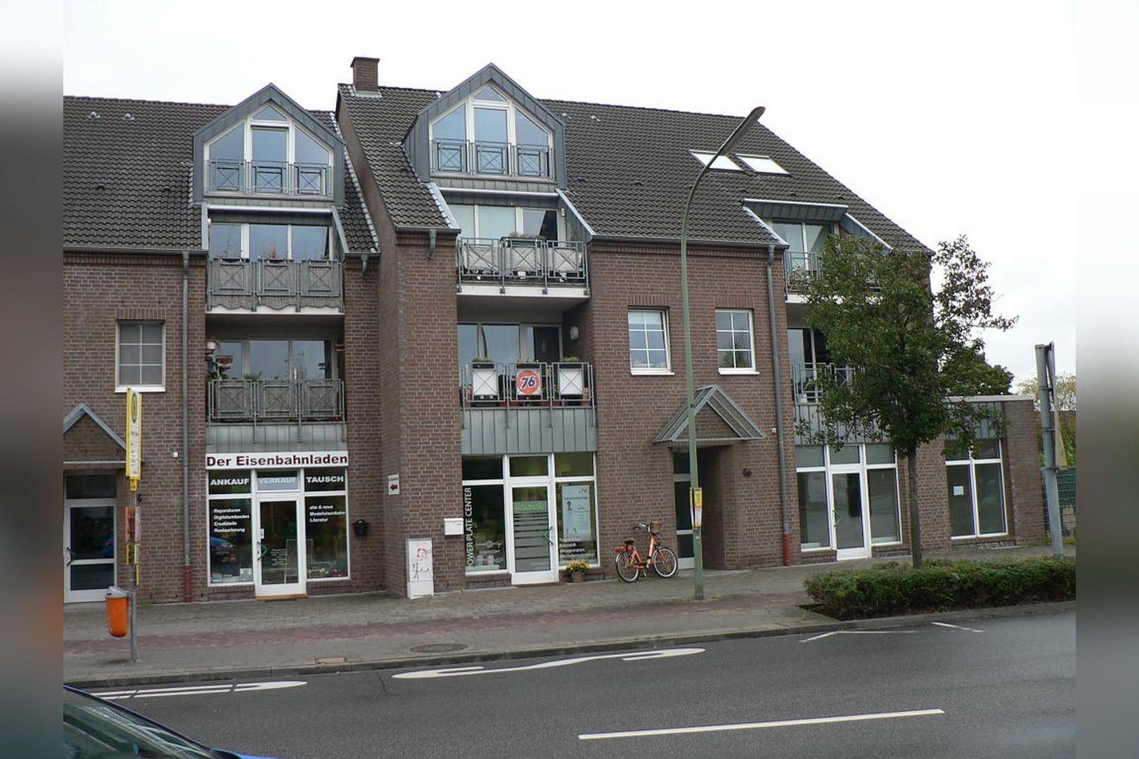 Immobilie Nr.0214 -  - Bild 15.jpg