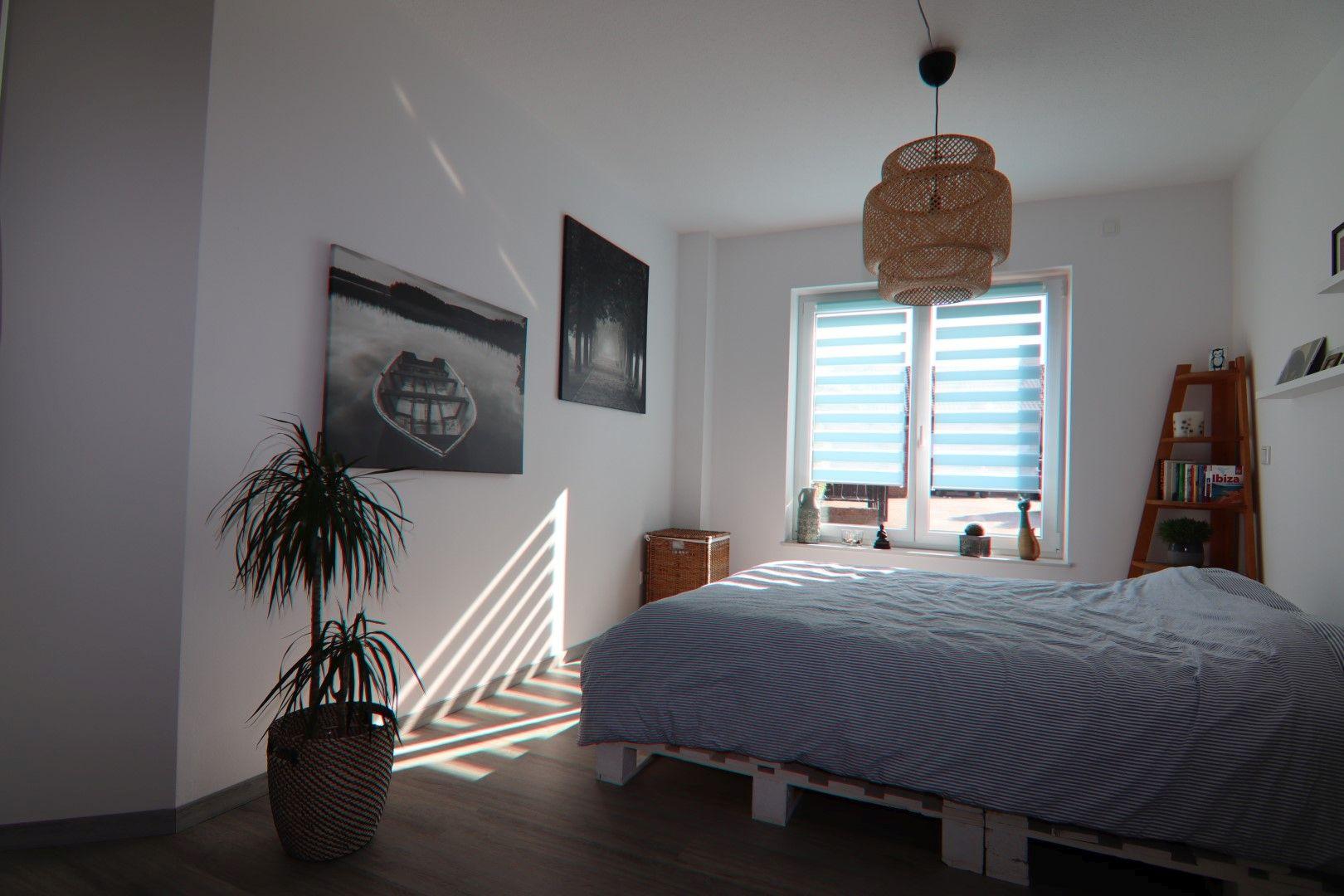 Immobilie Nr.0266 - 2-Raum-Erdgeschoss-Wohnung im Neubau mit hochwertiger Ausstattung - Bild 10.jpg