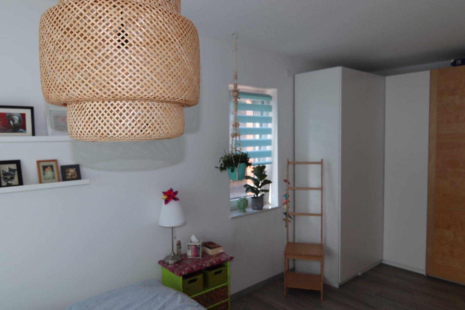 Immobilie Nr.0266 - 2-Raum-Erdgeschoss-Wohnung im Neubau mit hochwertiger Ausstattung - Bild 11.jpg