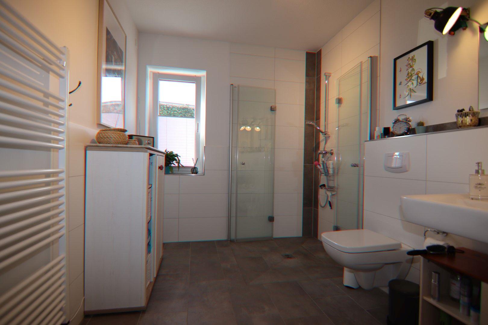 Immobilie Nr.0266 - 2-Raum-Erdgeschoss-Wohnung im Neubau mit hochwertiger Ausstattung - Bild 12.jpg