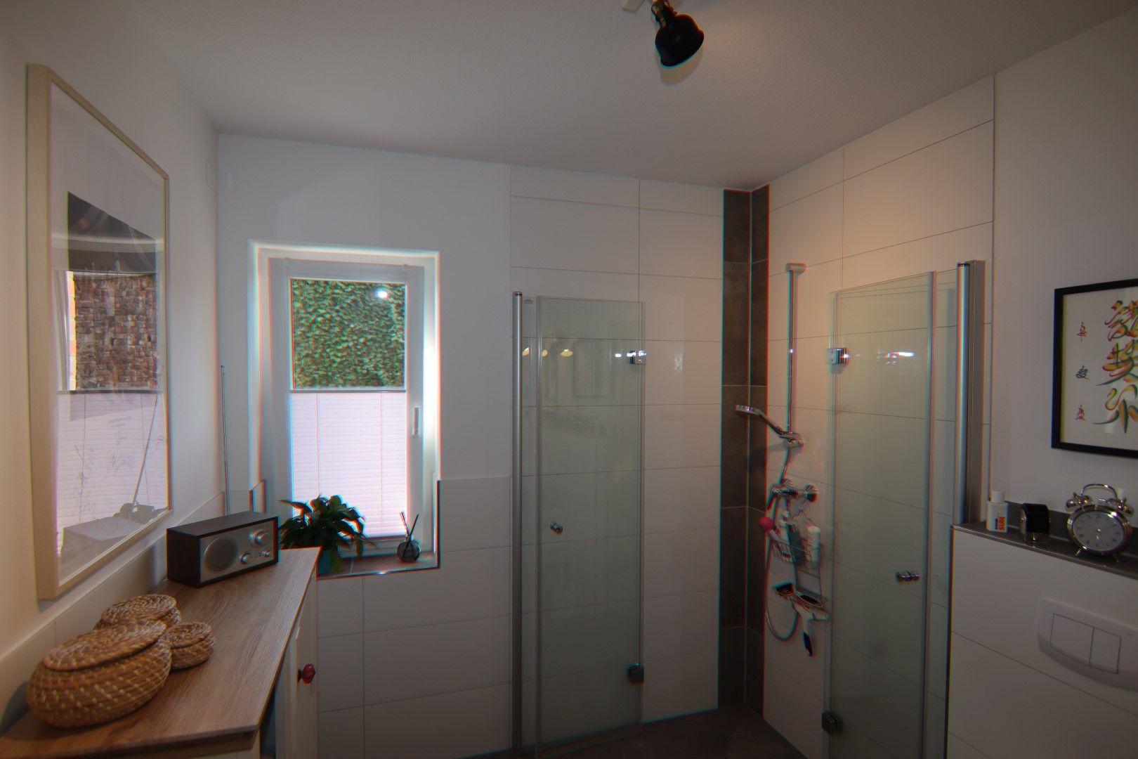 Immobilie Nr.0266 - 2-Raum-Erdgeschoss-Wohnung im Neubau mit hochwertiger Ausstattung - Bild 13.jpg