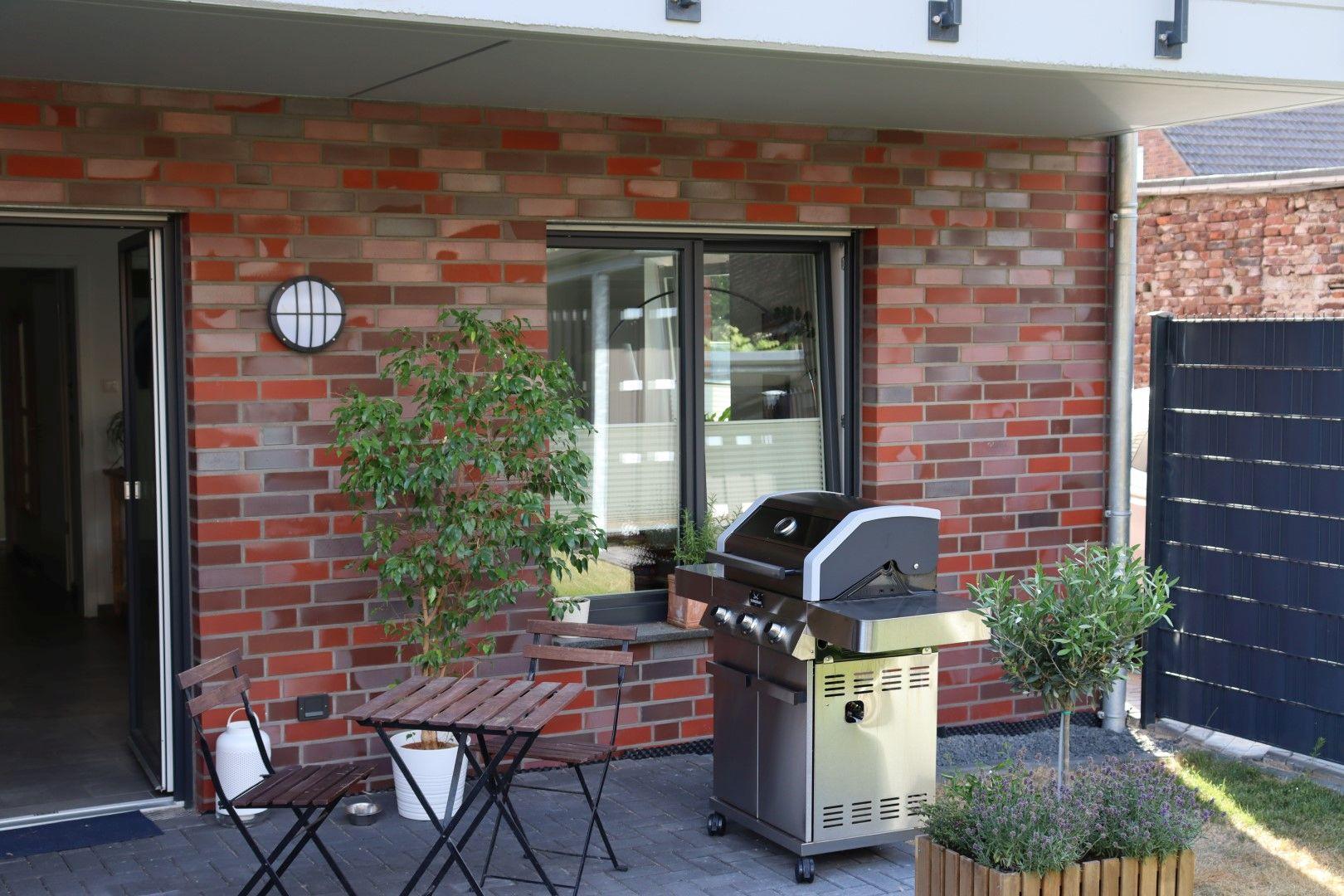 Immobilie Nr.0266 - 2-Raum-Erdgeschoss-Wohnung im Neubau mit hochwertiger Ausstattung - Bild 16.jpg
