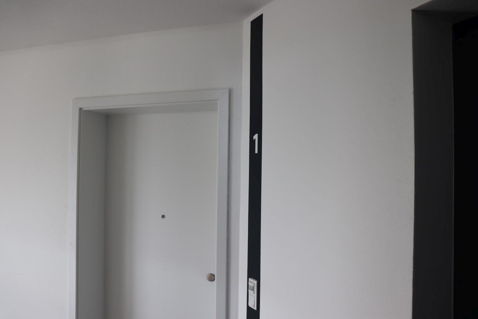 Immobilie Nr.0266 - 2-Raum-Erdgeschoss-Wohnung im Neubau mit hochwertiger Ausstattung - Bild 17.jpg