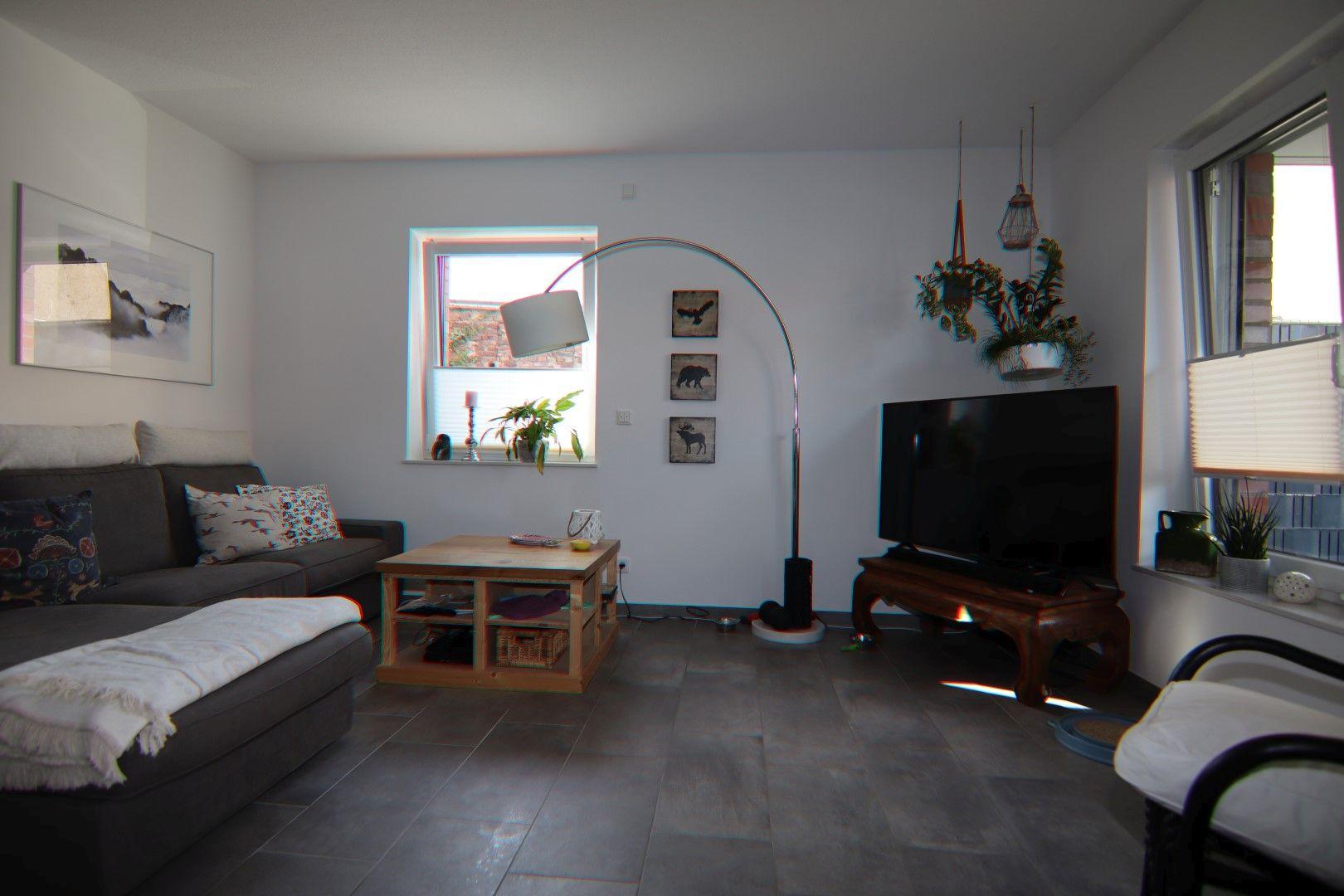 Immobilie Nr.0266 - 2-Raum-Erdgeschoss-Wohnung im Neubau mit hochwertiger Ausstattung - Bild 18.jpg