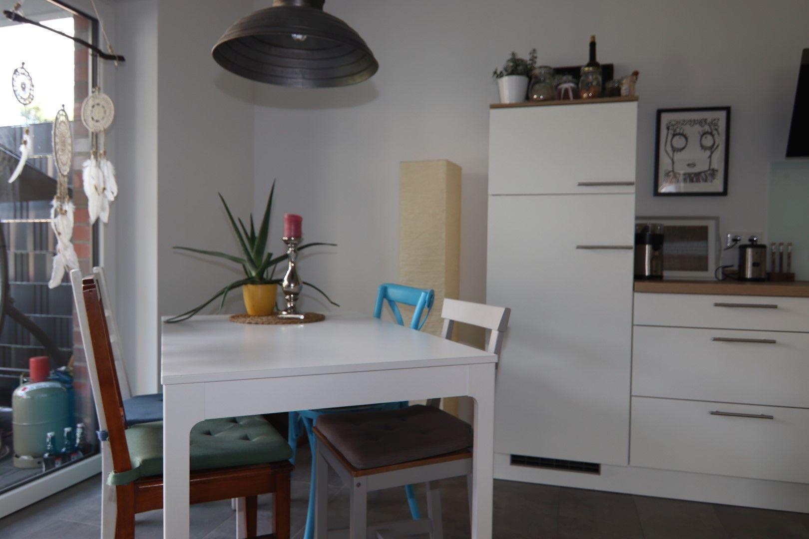Immobilie Nr.0266 - 2-Raum-Erdgeschoss-Wohnung im Neubau mit hochwertiger Ausstattung - Bild 3.jpg