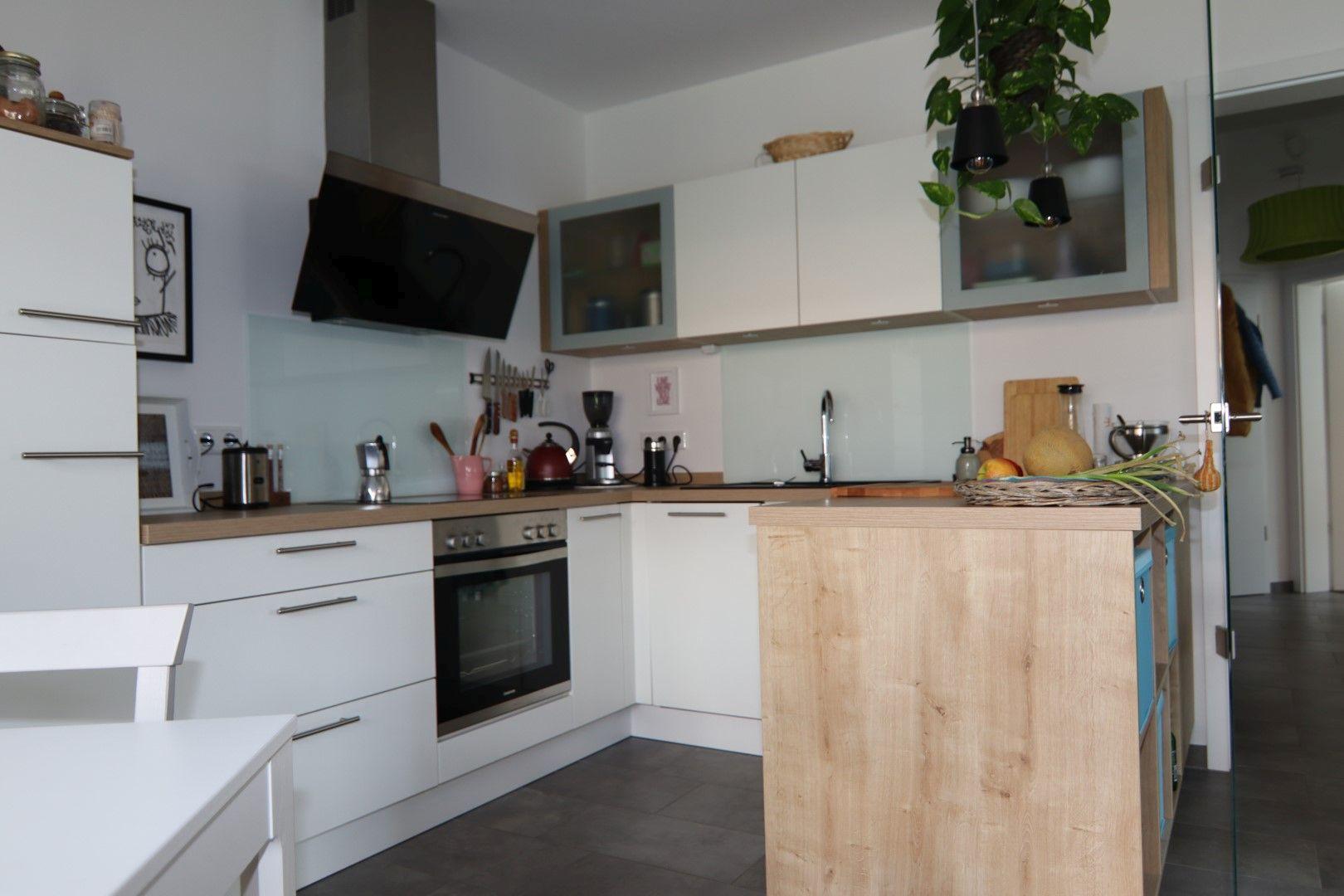 Immobilie Nr.0266 - 2-Raum-Erdgeschoss-Wohnung im Neubau mit hochwertiger Ausstattung - Bild 4.jpg