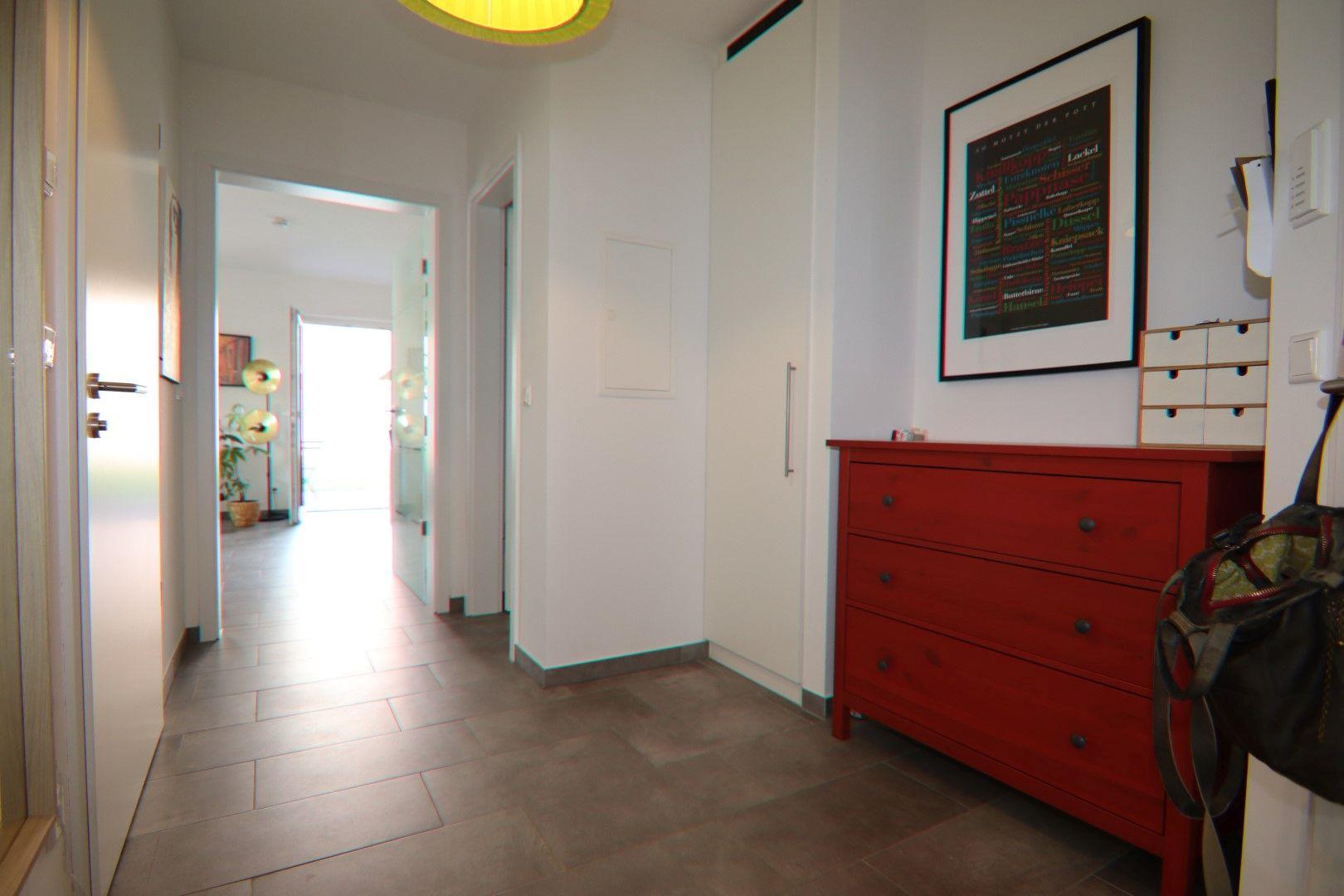 Immobilie Nr.0266 - 2-Raum-Erdgeschoss-Wohnung im Neubau mit hochwertiger Ausstattung - Bild 7.jpg