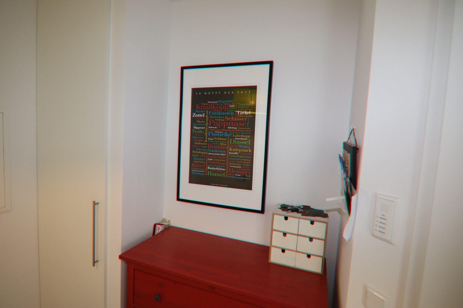 Immobilie Nr.0266 - 2-Raum-Erdgeschoss-Wohnung im Neubau mit hochwertiger Ausstattung - Bild 8.jpg