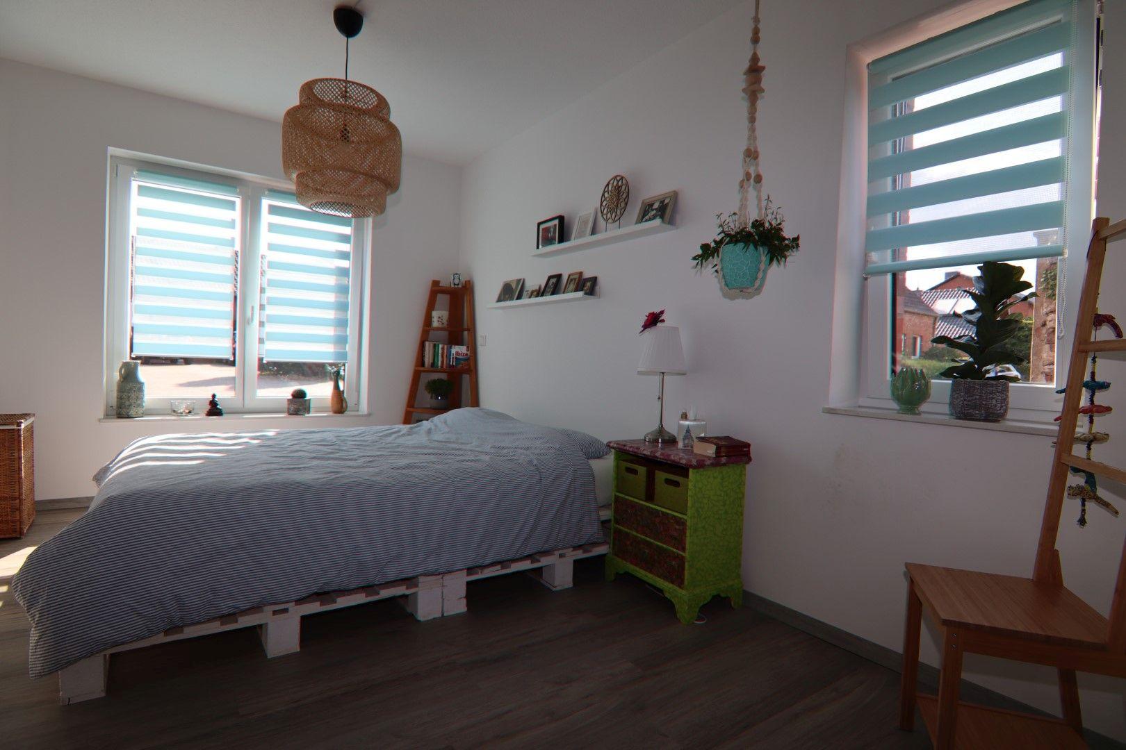 Immobilie Nr.0266 - 2-Raum-Erdgeschoss-Wohnung im Neubau mit hochwertiger Ausstattung - Bild 9.jpg