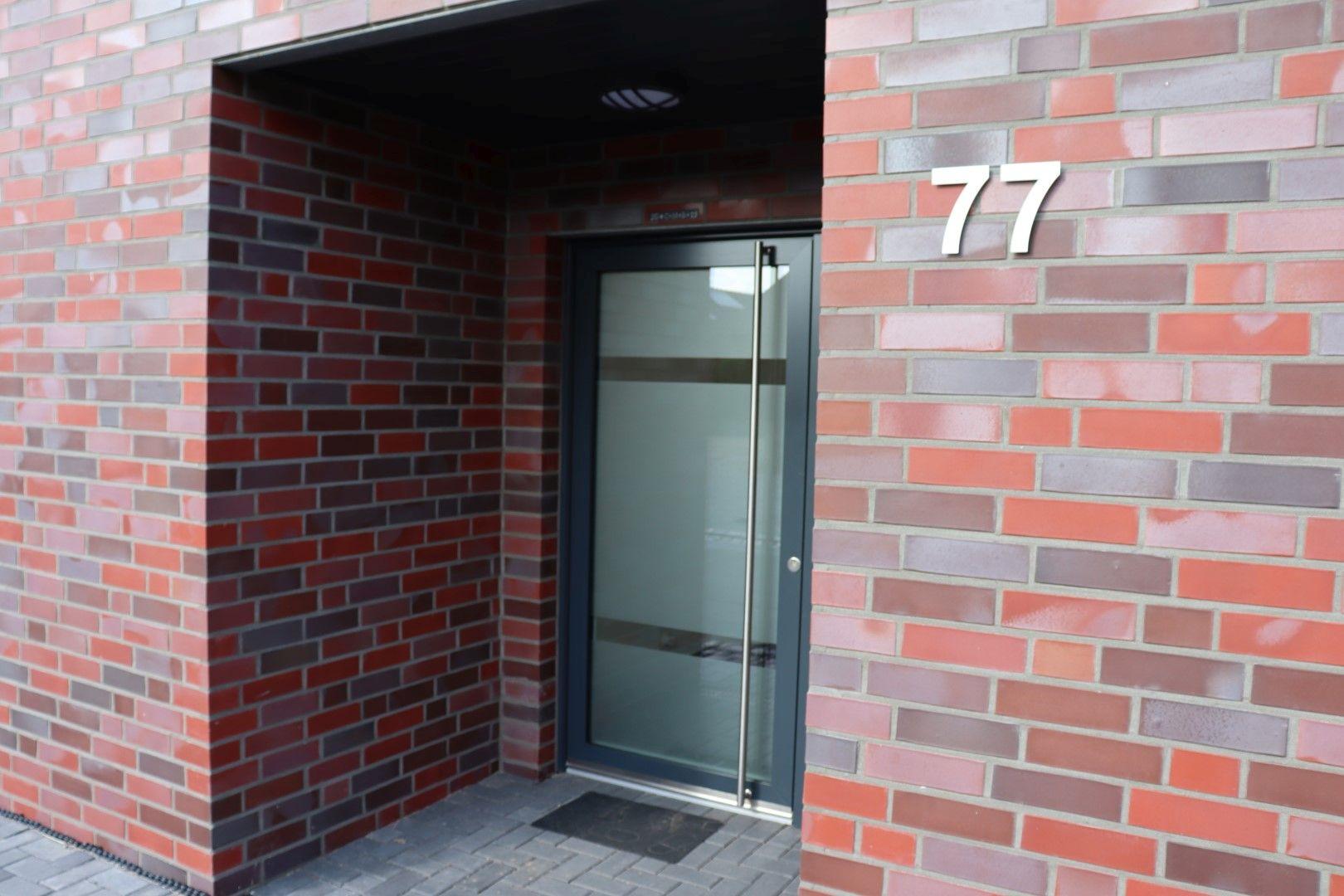 Immobilie Nr.0266 - 2-Raum-Erdgeschoss-Wohnung im Neubau mit hochwertiger Ausstattung - Bild main.jpg