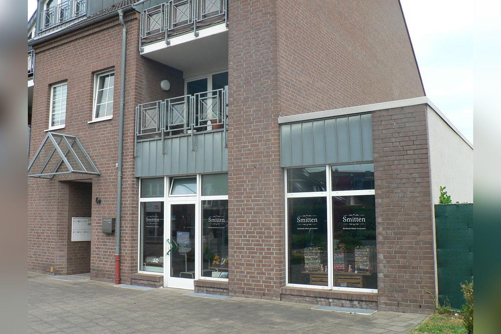 Immobilie Nr.0229 - Ladenlokal mit Lagerflächen, Teeküche, WC-Anlage u. Stellplatz - Bild 11.jpg