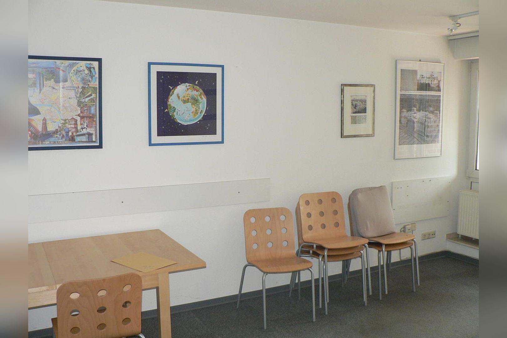 Immobilie Nr.0234 - 1 - Raum - Bürofläche mit Aktenkeller und Balkon - Bild 11.jpg