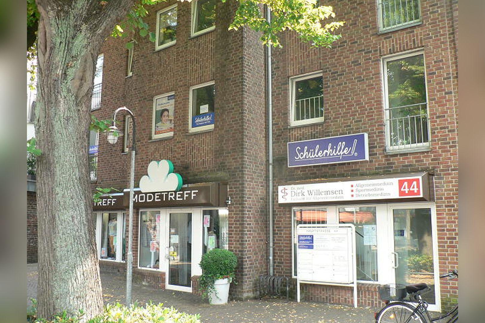 Immobilie Nr.0234 - 1 - Raum - Bürofläche mit Aktenkeller und Balkon - Bild 15.jpg