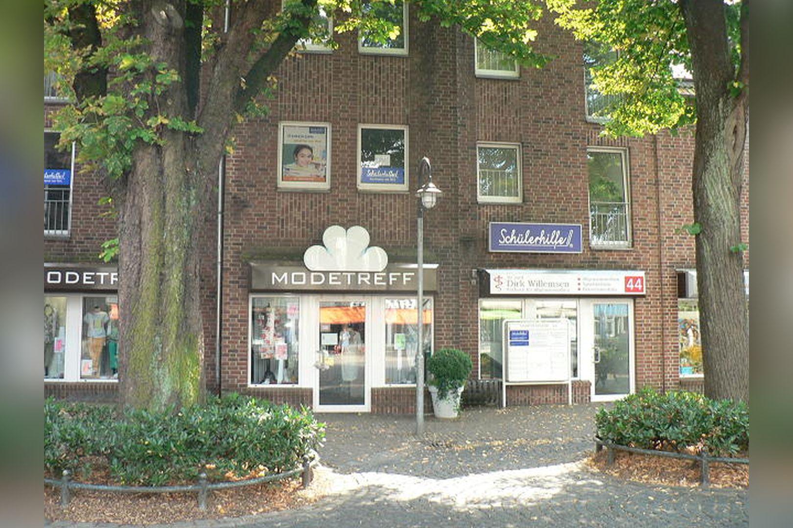 Immobilie Nr.0234 - 1 - Raum - Bürofläche mit Aktenkeller und Balkon - Bild 16.jpg