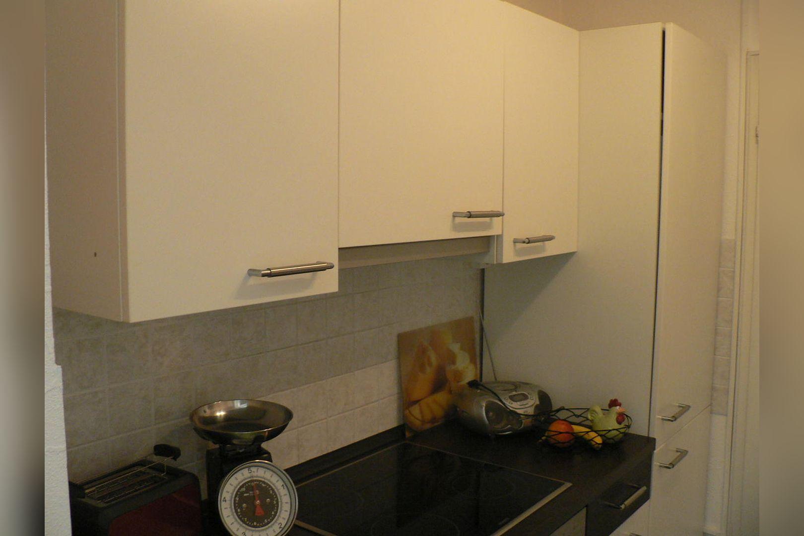 Immobilie Nr.305 - 2,5-Zimmer-Wohnung mit Balkon in 4-Part.-Haus - Bild 13.jpg