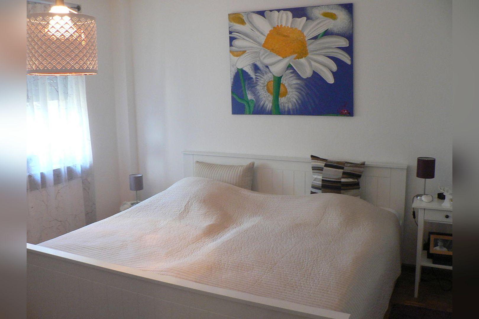Immobilie Nr.305 - 2,5-Zimmer-Wohnung mit Balkon in 4-Part.-Haus - Bild 15.jpg