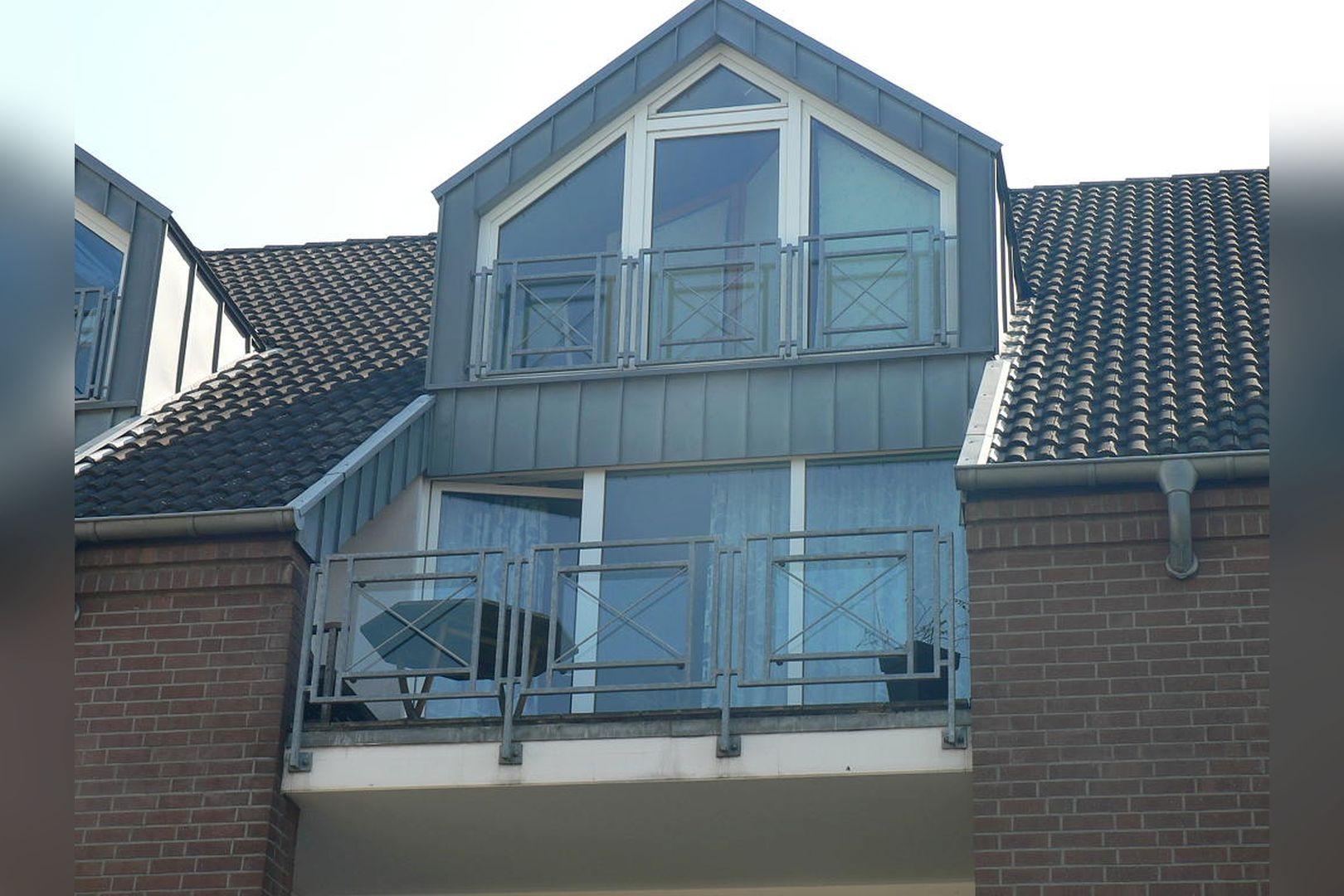 Immobilie Nr.0237 | Uerdinger Str. 77 , 40668 Meerbusch - Lank