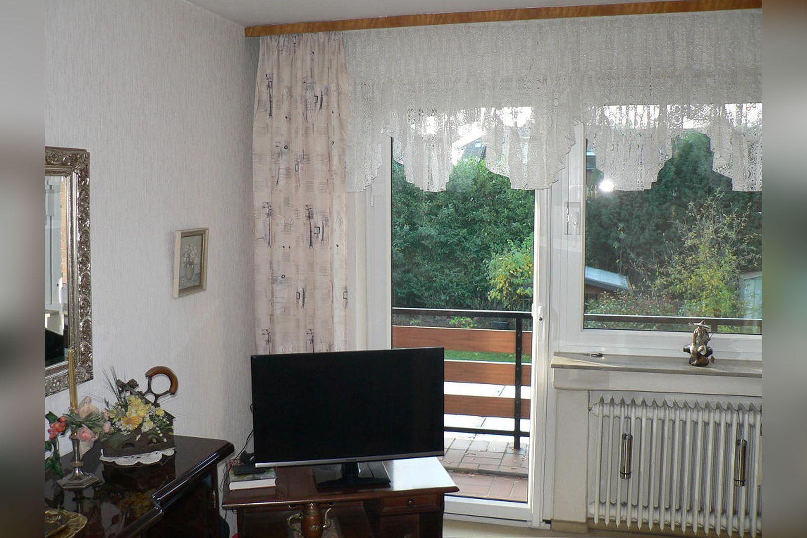 Immobilie Nr.0243 - Reihenendhaus 2-geschossig mit Vollkeller und Garage  - Bild 11.jpg