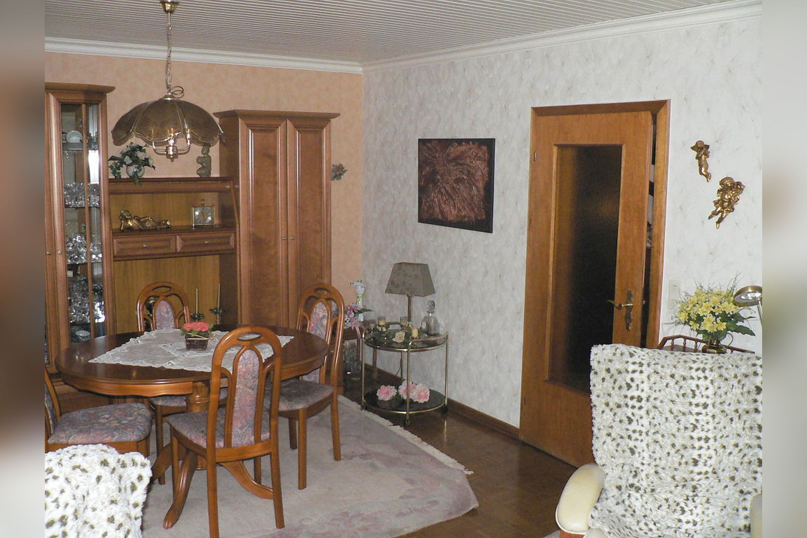 Immobilie Nr.0243 - Reihenendhaus 2-geschossig mit Vollkeller und Garage  - Bild 16.jpg