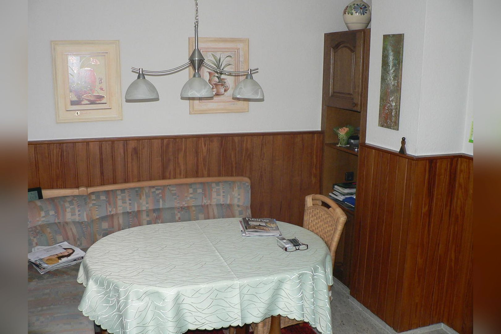 Immobilie Nr.0243 - Reihenendhaus 2-geschossig mit Vollkeller und Garage  - Bild 6.jpg