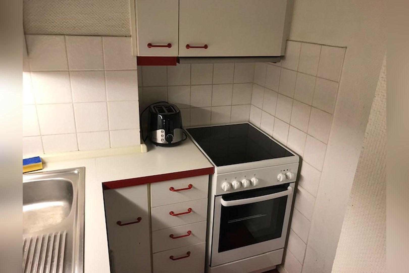 Immobilie Nr.0244 - Einraum-Appartement in Rheinnähe, Wodanstraße - Bild 12.jpg