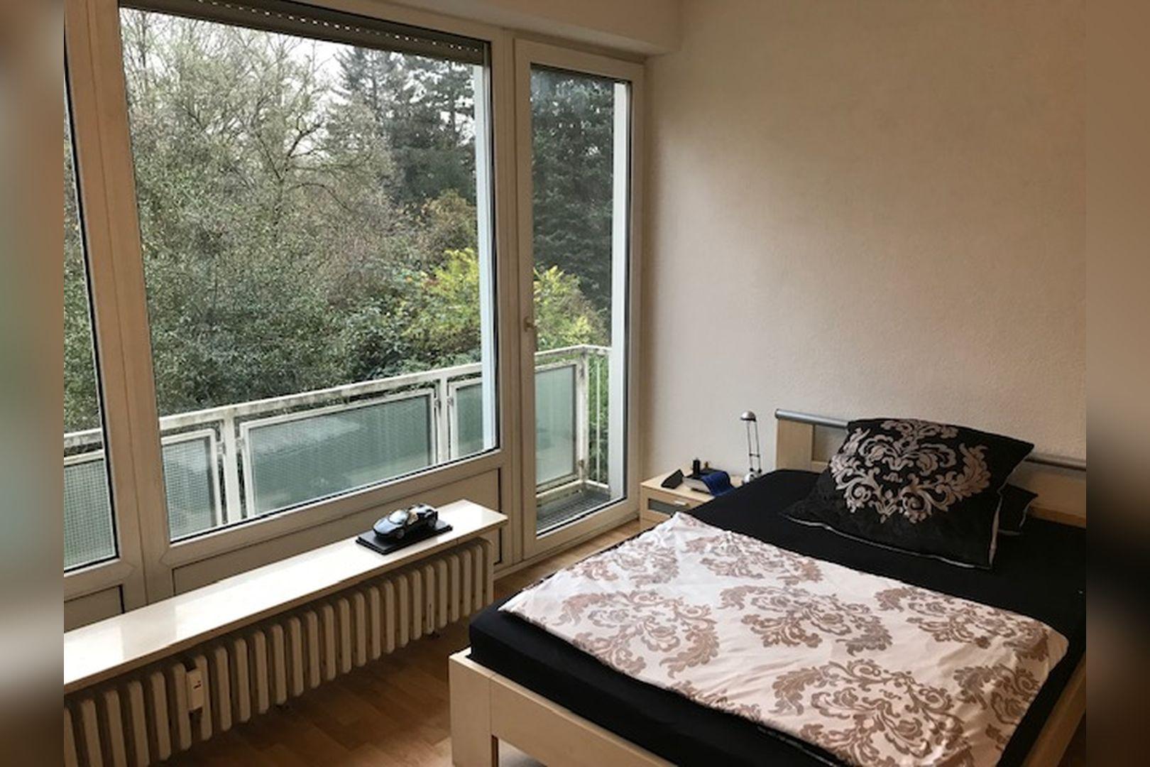 Immobilie Nr.0244 - Einraum-Appartement in Rheinnähe, Wodanstraße - Bild 2.jpg