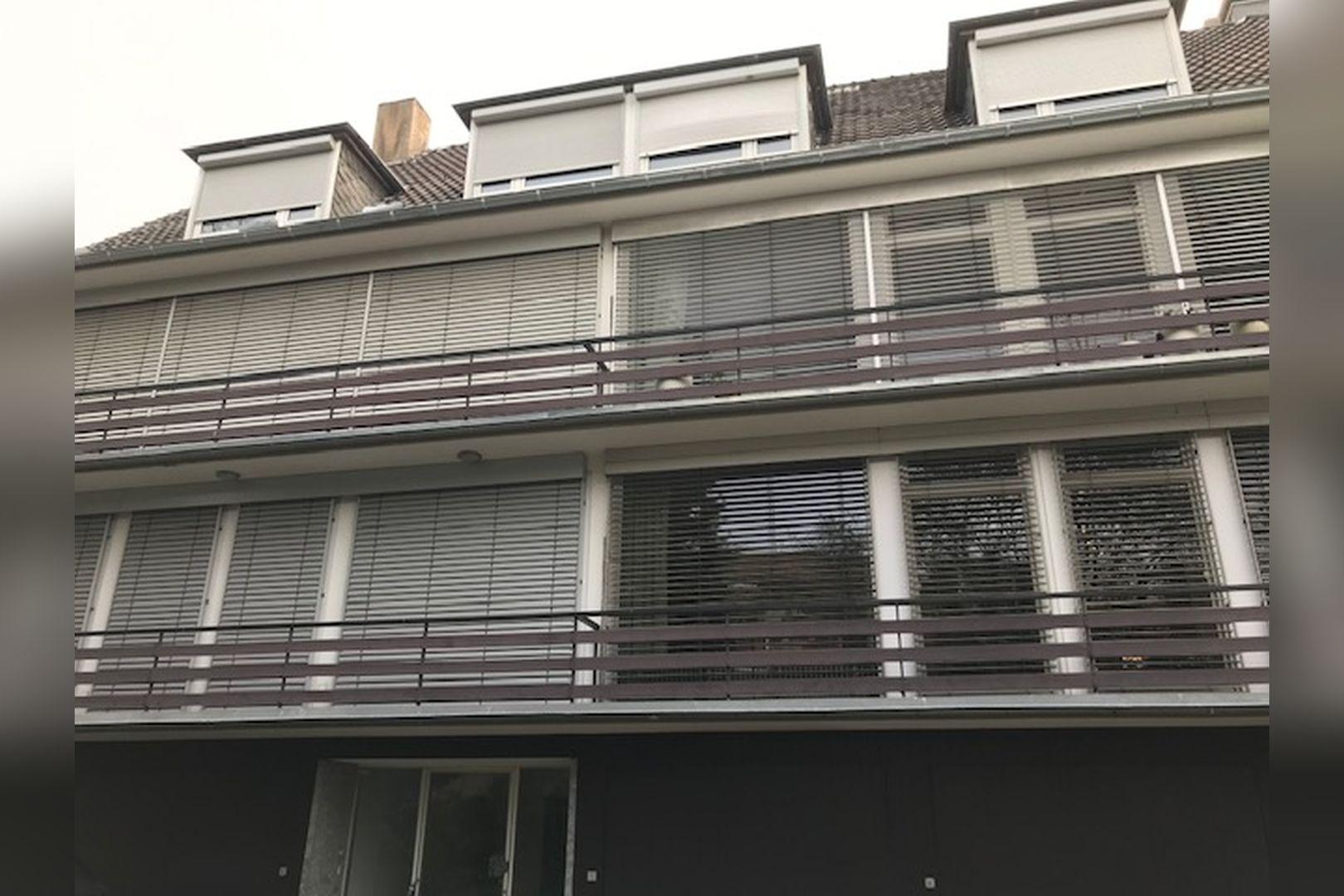 Immobilie Nr.0244 - Einraum-Appartement in Rheinnähe, Wodanstraße - Bild 3.jpg