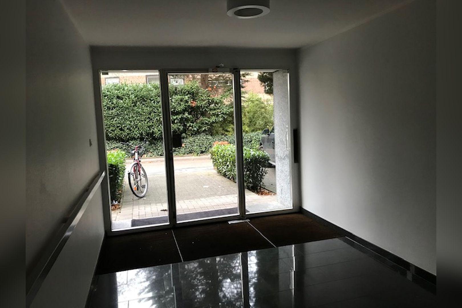 Immobilie Nr.0244 - Einraum-Appartement in Rheinnähe, Wodanstraße - Bild 6.jpg