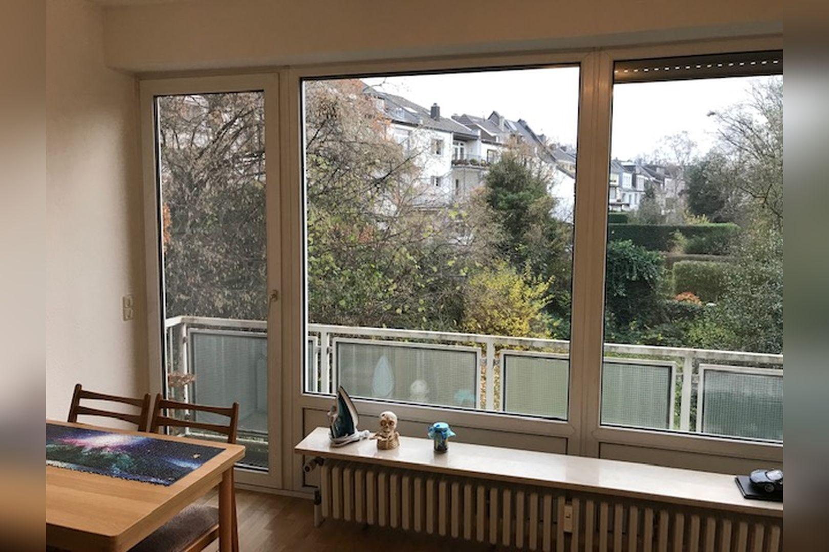 Immobilie Nr.0244 - Einraum-Appartement in Rheinnähe, Wodanstraße - Bild 7.jpg