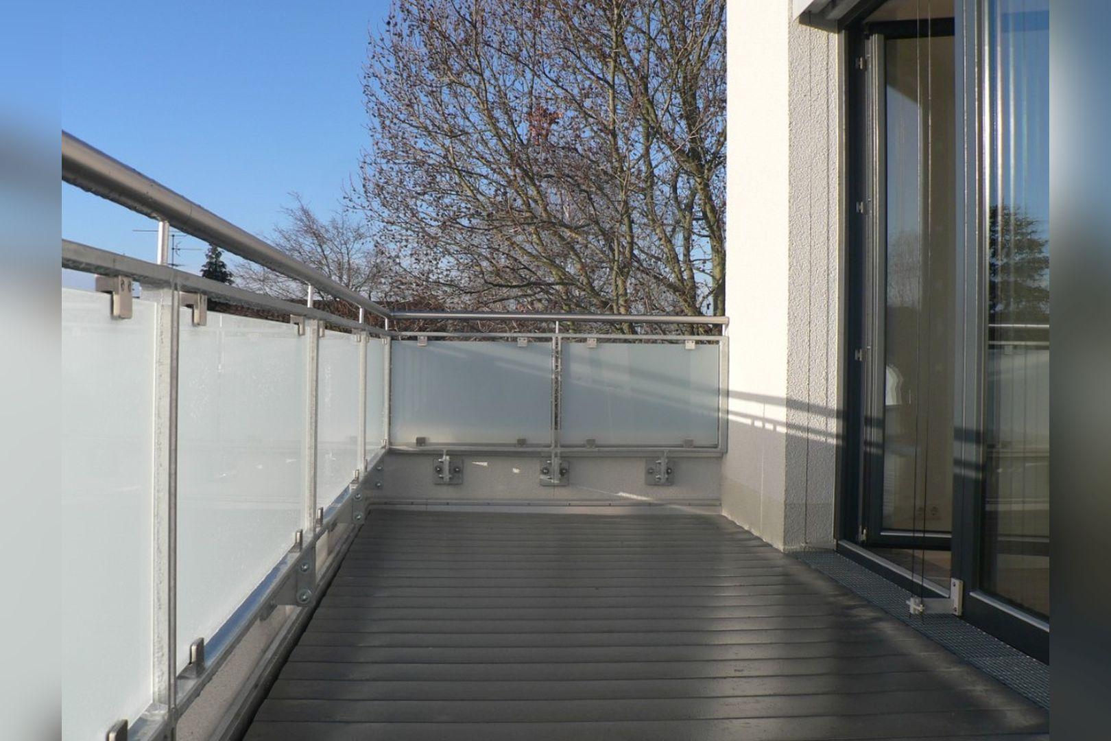 Immobilie Nr.0224 | Von-Arenberg-Str. 33 a , 40668 Meerbusch Bösinghoven
