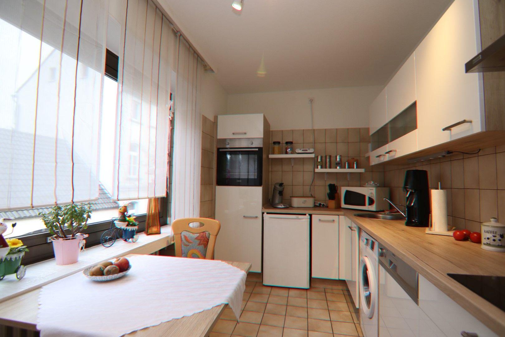 Immobilie Nr.0286 - 2,5 Zimmer Wohnung mit großem Balkon. - Bild 14.jpg