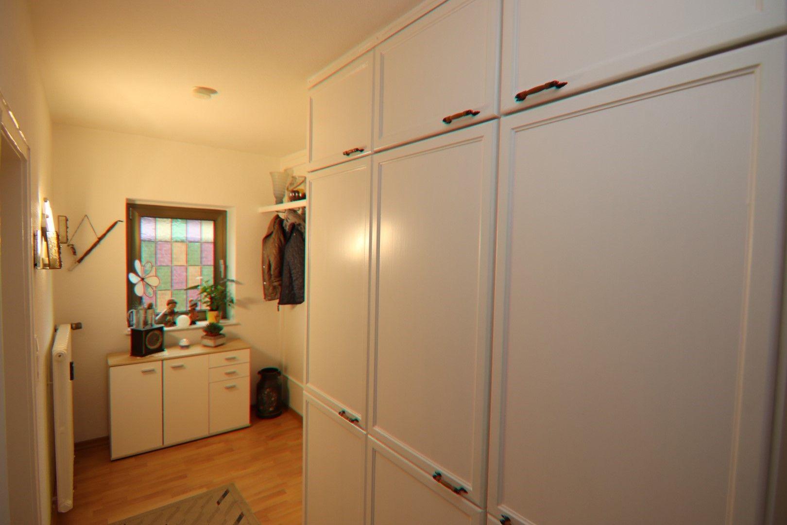 Immobilie Nr.0286 - 2,5 Zimmer Wohnung mit großem Balkon. - Bild 15.jpg