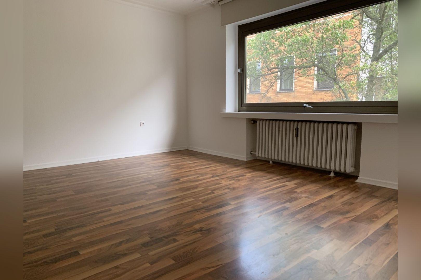 Immobilie Nr.0286 - 2,5 Zimmer Wohnung mit großem Balkon. - Bild 16.jpg