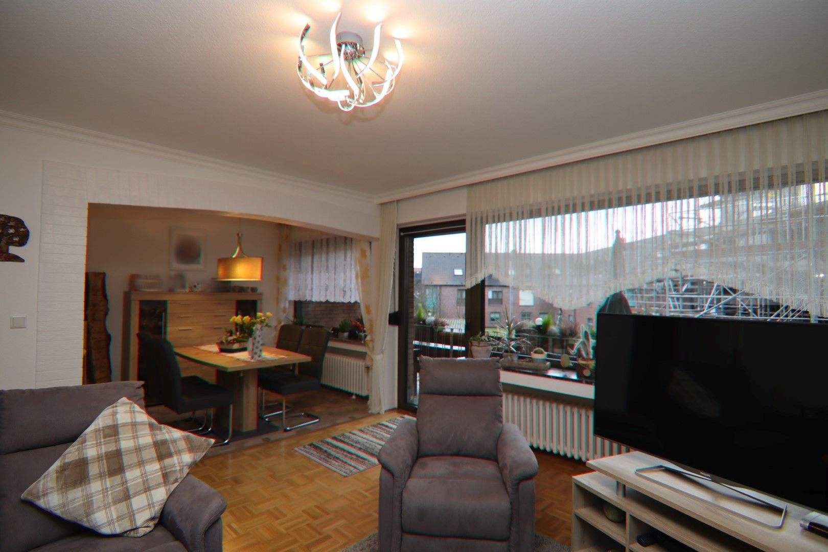Immobilie Nr.0221 | Hauptstraße 60, 40668 Meerbusch Lank