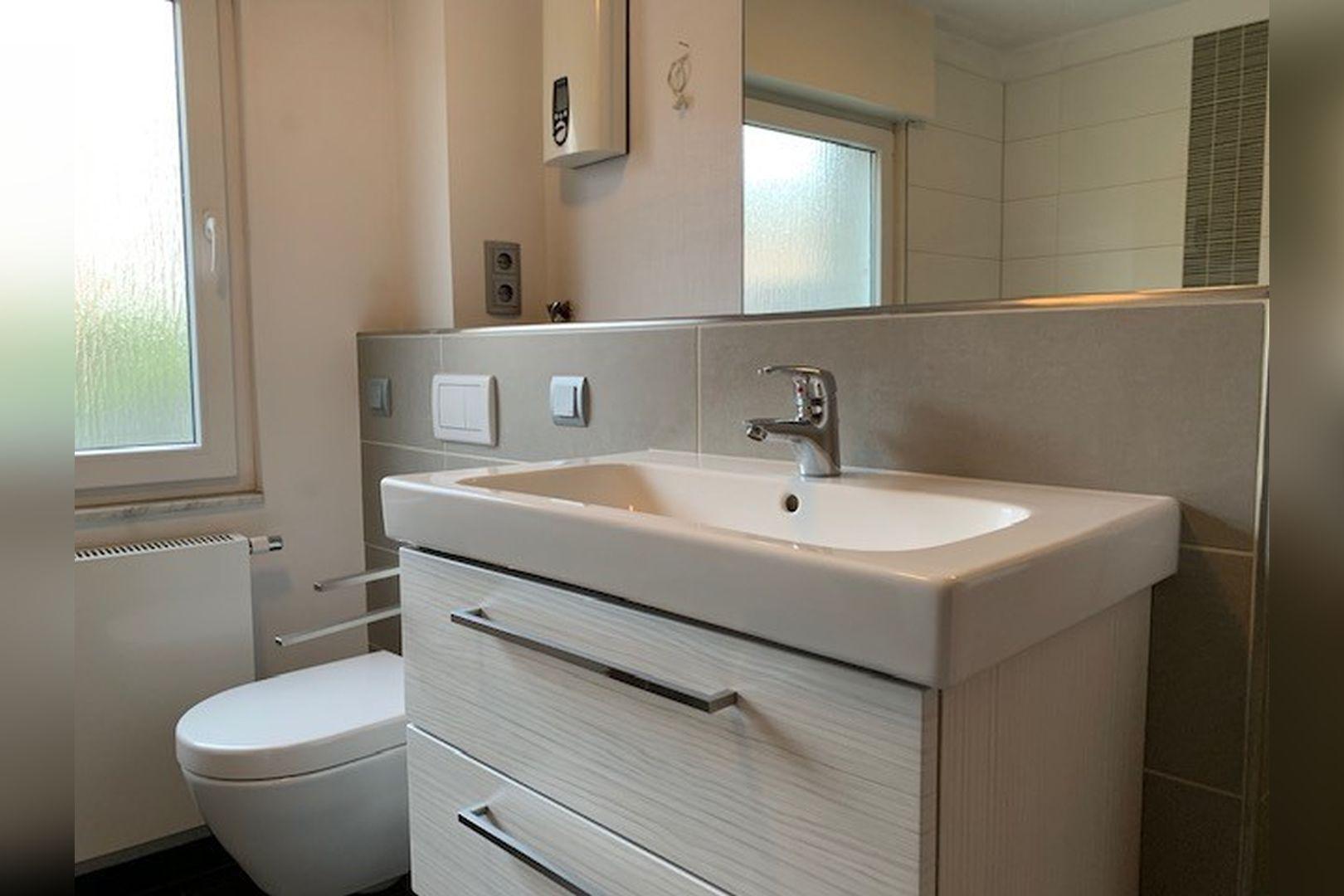Immobilie Nr.0247 - Maisonette-Whg. über EG u. Sout. mit Loggia u. Garage  - Bild 14.jpg