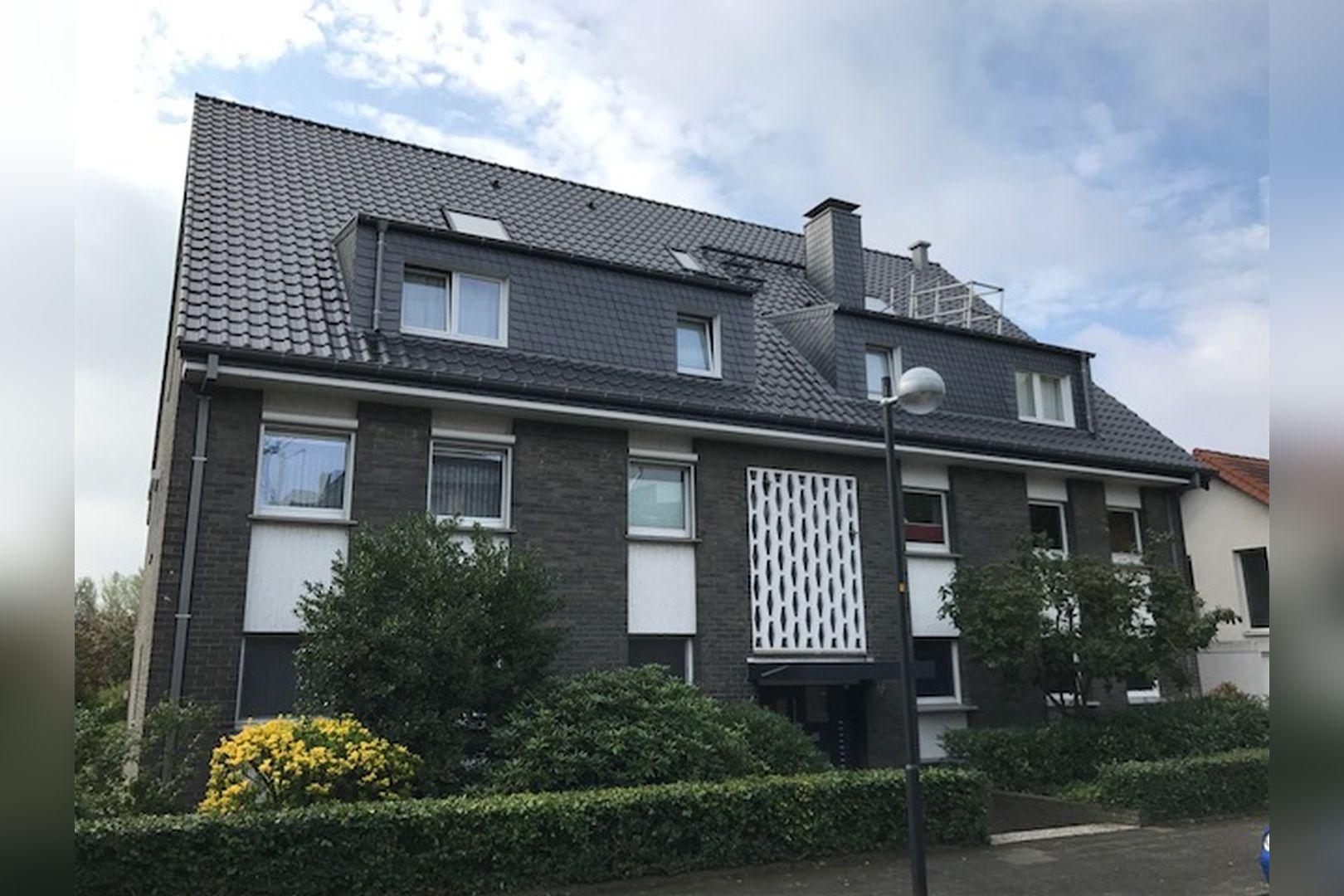 Immobilie Nr.0247 - Maisonette-Whg. über EG u. Sout. mit Loggia u. Garage  - Bild 16.jpg