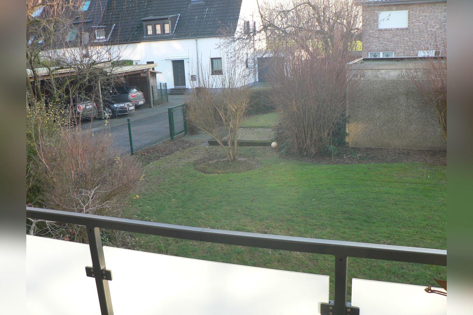 Immobilie Nr.0247 - Maisonette-Whg. über EG u. Sout. mit Loggia u. Garage  - Bild 18.jpg