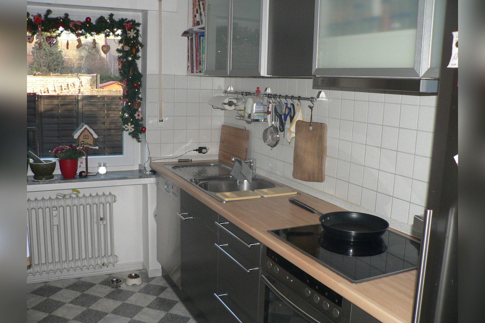 Immobilie Nr.0247 - Maisonette-Whg. über EG u. Sout. mit Loggia u. Garage  - Bild 4.jpg
