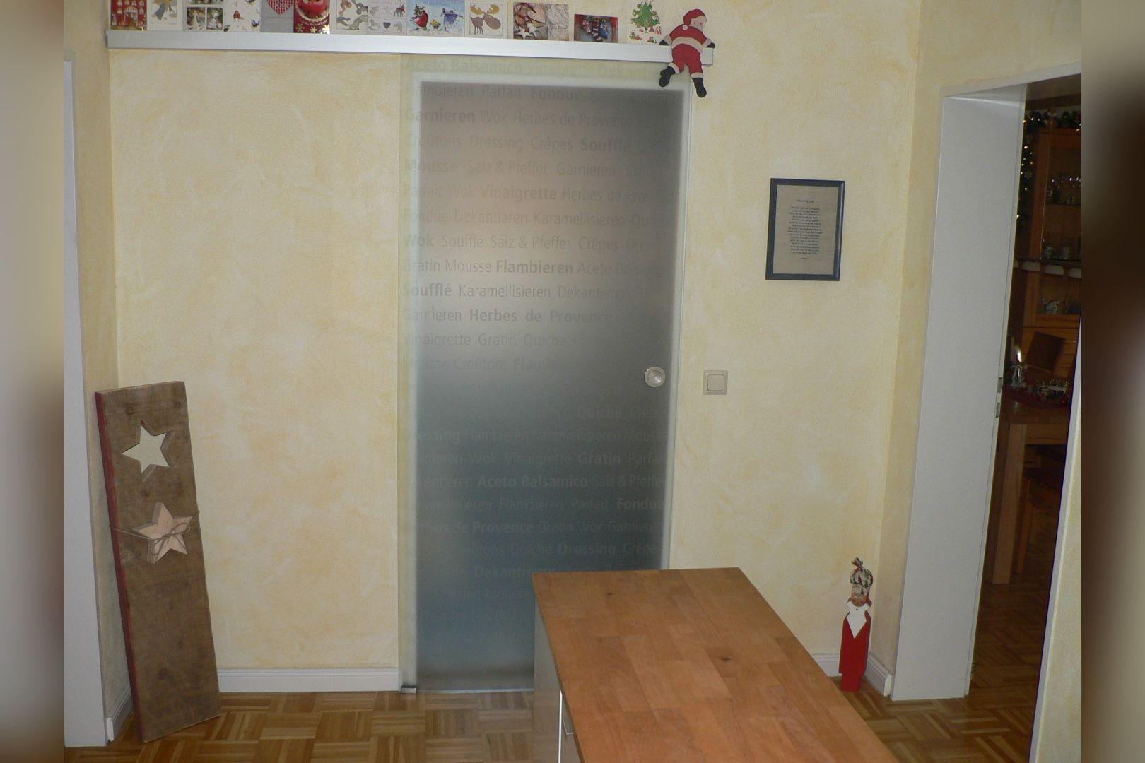 Immobilie Nr.0247 - Maisonette-Whg. über EG u. Sout. mit Loggia u. Garage  - Bild 9.jpg