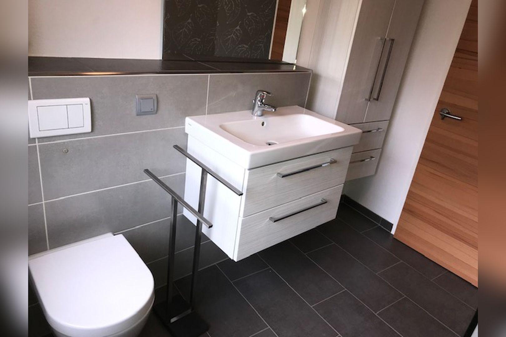Immobilie Nr.0247 | Fronhofstraße 44, 40668 Meerbusch - Lank