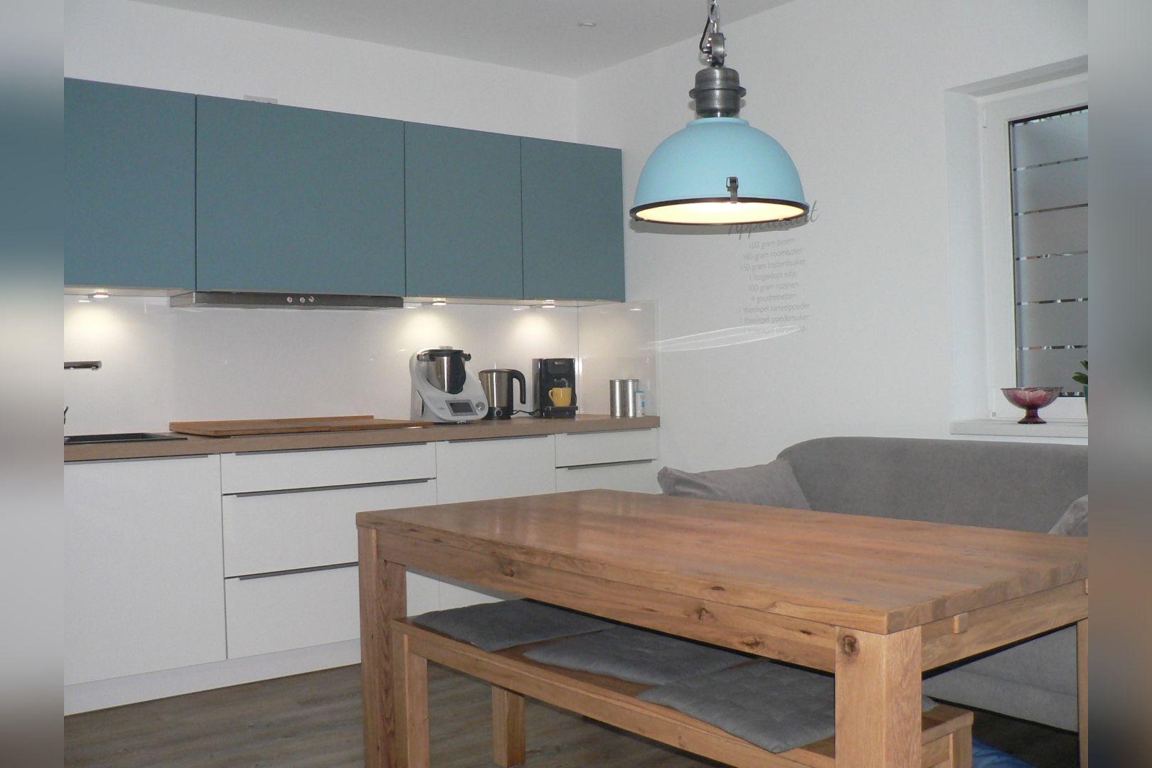 Immobilie Nr.0248 - Doppelhaushälfte mit eingeschossigem Anbau, Garten & Dachterrasse - Bild 7.jpg
