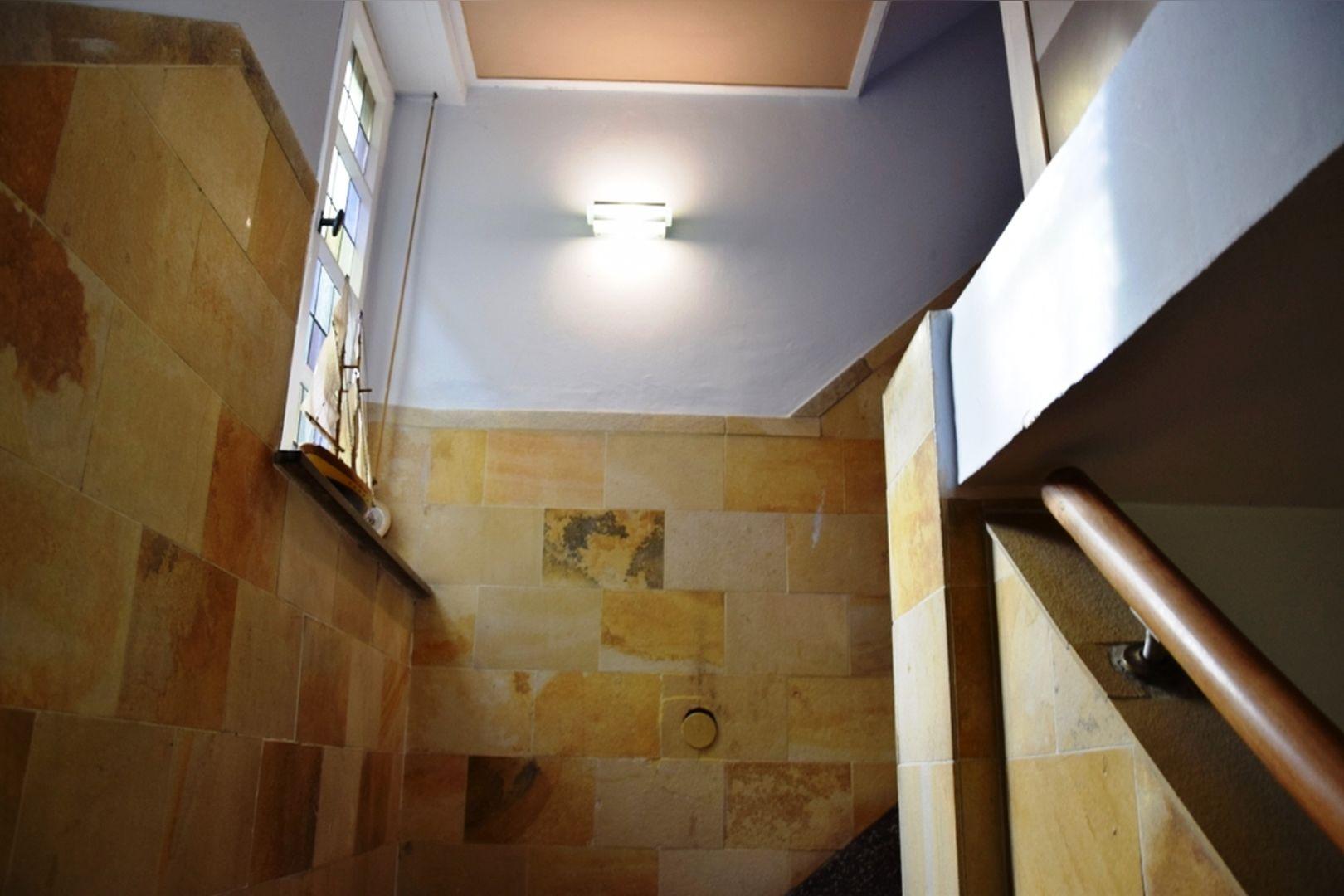 Immobilie Nr.0250 - Maisonette-Wohnung - Bild 10.jpg