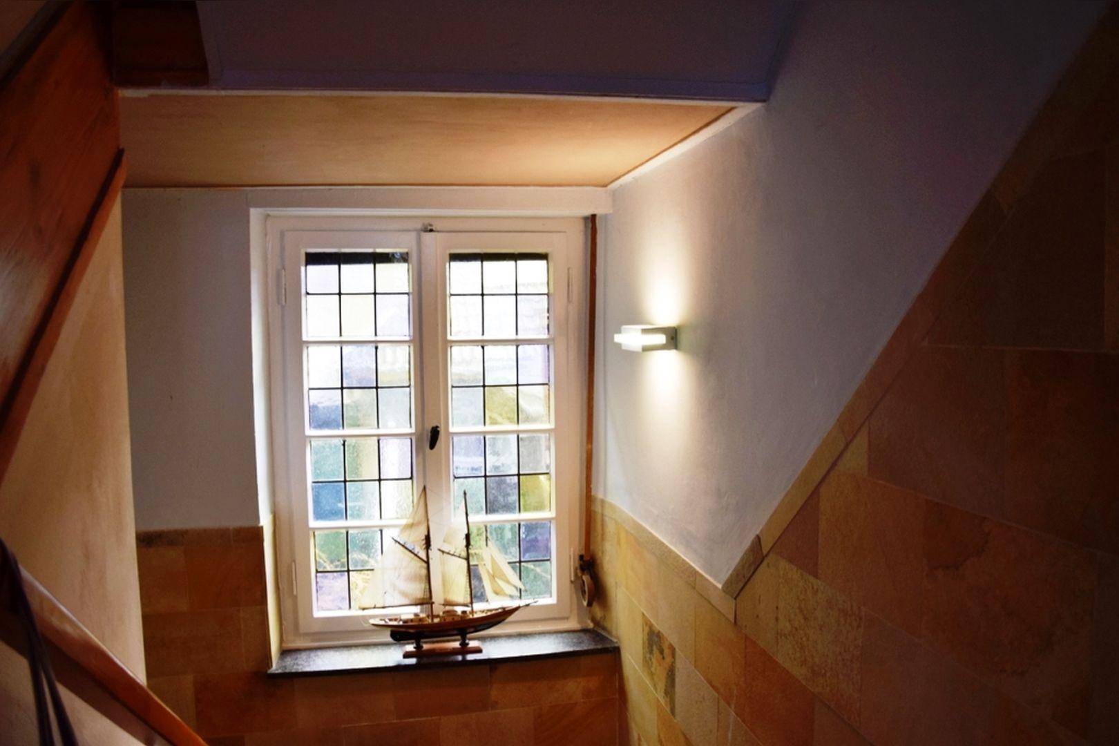 Immobilie Nr.0250 - Maisonette-Wohnung - Bild 11.jpg